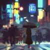 Kygo - This Town (ft. Sasha Sloan)