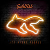Deep Of The Night (Submerged Mix) By GoldFish feat. Diamond Thug
