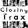 AnD - Closing Trax EP - AnD