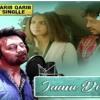 Jaane De |Atif Aslam |  Qarib Qarib Singlle | Irrfan Khan I Parvathy | Vishal Mishra