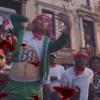 6IX9INE - CUMMO (PARODY OF GUMMO) #IFSHE13IM13