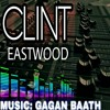 Clint_-_Eastwood_-_English_-_Hip-Hop_-_Song_-_Instruments