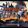 DJ V. Neck, Dj Mbuso - Bekezela (Zaid's NYC Deep Soul Instrumental)