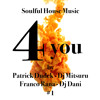 4You #1