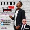 JESUS IS THE WAY FT JAMES OKON BY GODSTIME PROMISE (made with Spreaker)