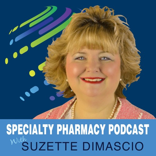 A Day in the Life of a Specialty Pharmacy Sales Representative by