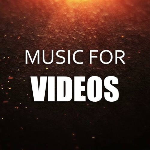 Instrumental Background Music For Videos (Free Download) by