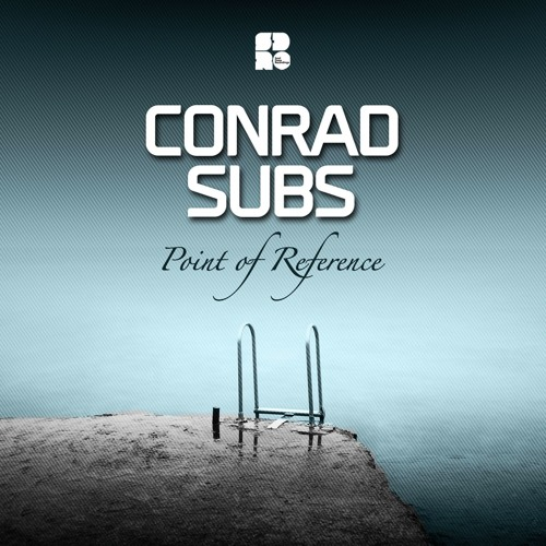 Conrad Subs - Point Of Reference by Soul Deep Recordings Free