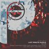 Jarold Palacio,IDR3N, Buitrago - Locked (Original Mix)