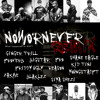 Now Or Never (Remix) [feat. Reason, Priddy Ugly, Ginger Trill, Proverb, Pro, Shane Eagle, Zakwe, Blacklez, Youngsta CPT, Kid Tini, Siya Shezi & Big Star]