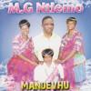Magaweni