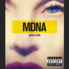 Masterpiece (MDNA World Tour / Live 2012)