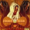 Yajika Lento (feat. Infadizle, Zakwe, Rashid, Siya Shezi, Mr Calibre & Kruna)