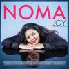 Namhla Nkosi (Original by Joyous Celebration)