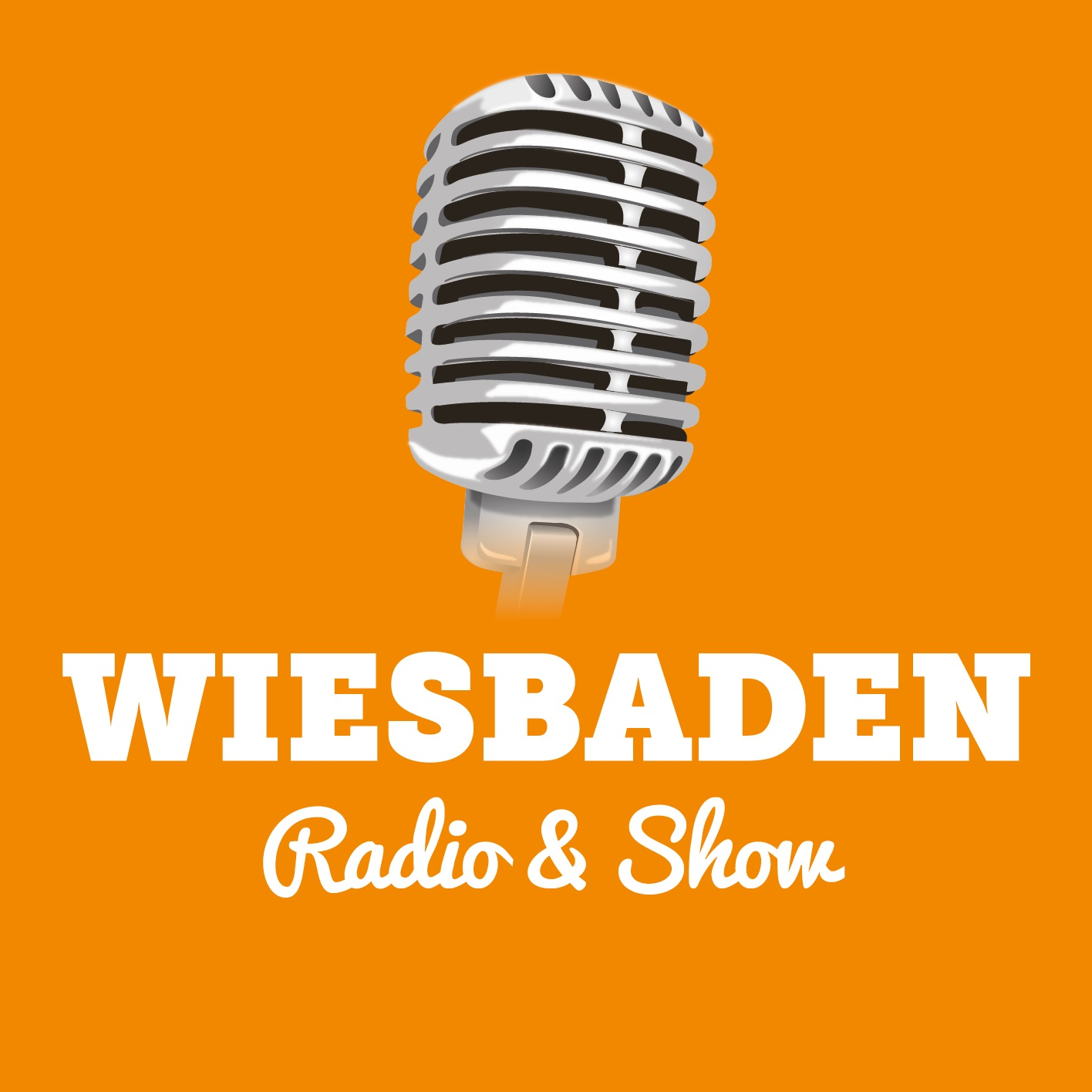After Work Wohnzimmer Wiesbaden Tobi Carl Aka Dr Love Wiesbaden Radio Show Staffel 2 Night