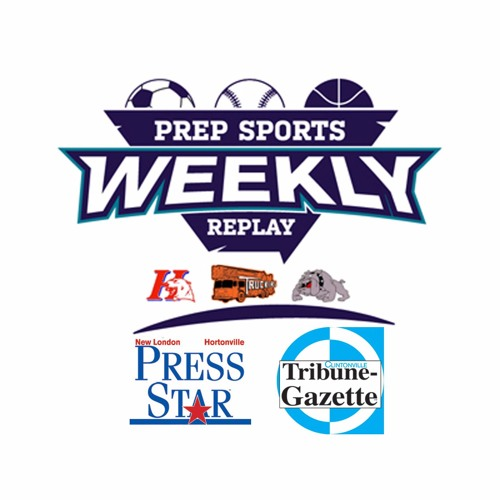 Prep Sports Weekly Replay Free Listening on SoundCloud