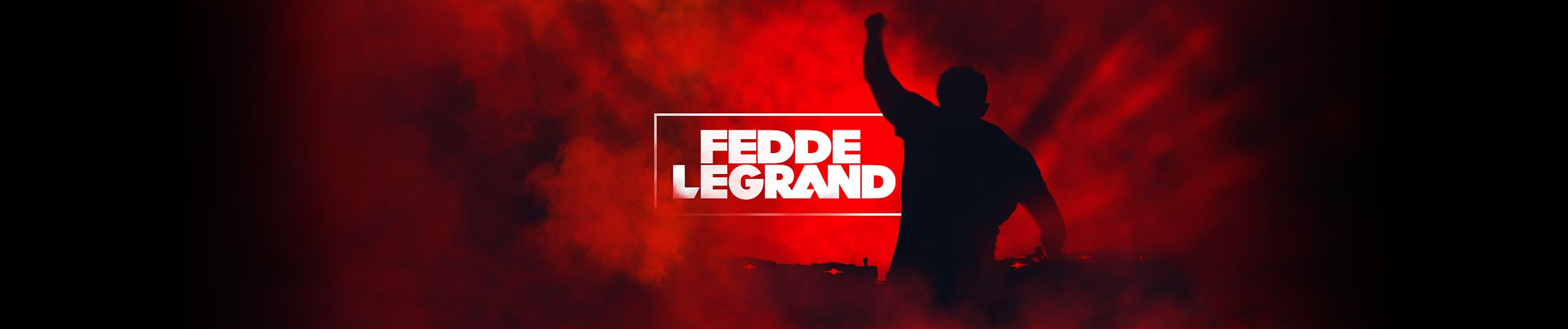 In Welk Vakje Moet Wasmiddel Fedde Le Grand Free Listening On Soundcloud