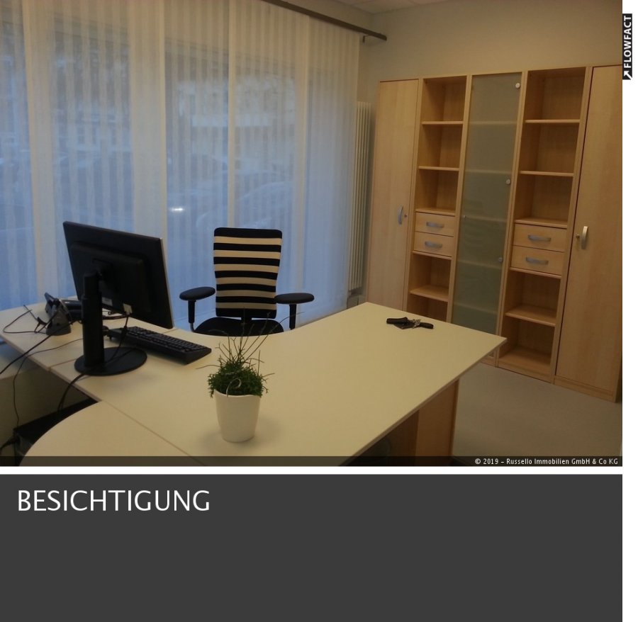 Deko Bad Bertrich Office For Rent Regional Property Listings Athome