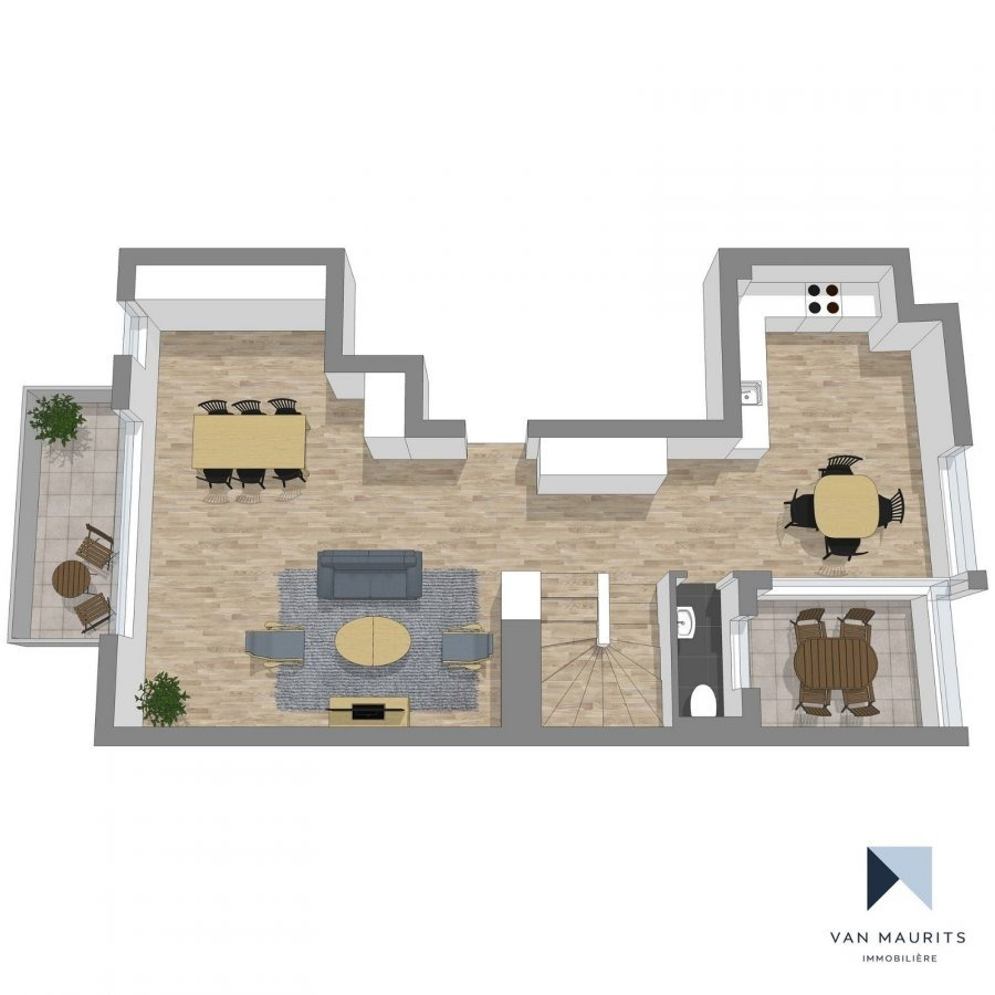 Pool Kaufen Luxemburg Duplex For Sale In Luxembourg View The Listings Athome