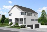 Haus kaufen in Wincheringen Neueste Anzeigen | athome.de