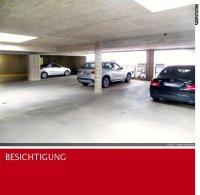 Garage - Parkplatz kaufen Immobilienanzeigen aus Ihrer ...