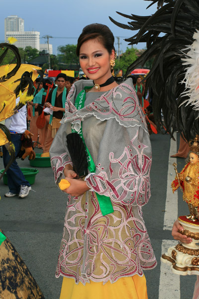 traditional philippine dress, a photo from Manila, NCR ...
