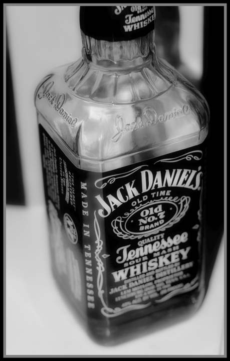 South Girl Wallpaper Old Bottle A Photo From Kentucky South Trekearth