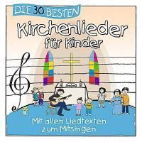 Redirecting to /artikel/musik/die-30-besten-kirchenlieder ...
