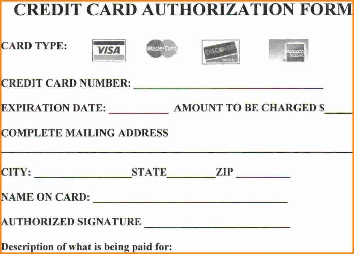 Business Credit Application Template Sample Form Aashe One Stop For Printable