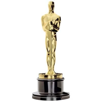 Academy Award Winners for Best Animated Feature Film