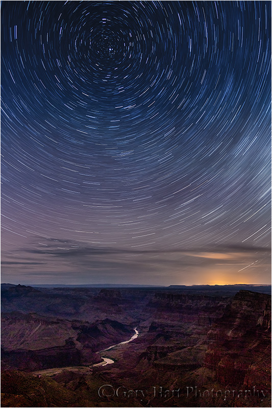 Fall Backgrounds Wallpaper At Night Photograph Grand Canyon When Where How Eloquent