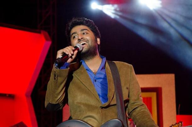 Bollywood Singers Hd Wallpapers Arijit Singh Biography Arijit Singh Songs Photos