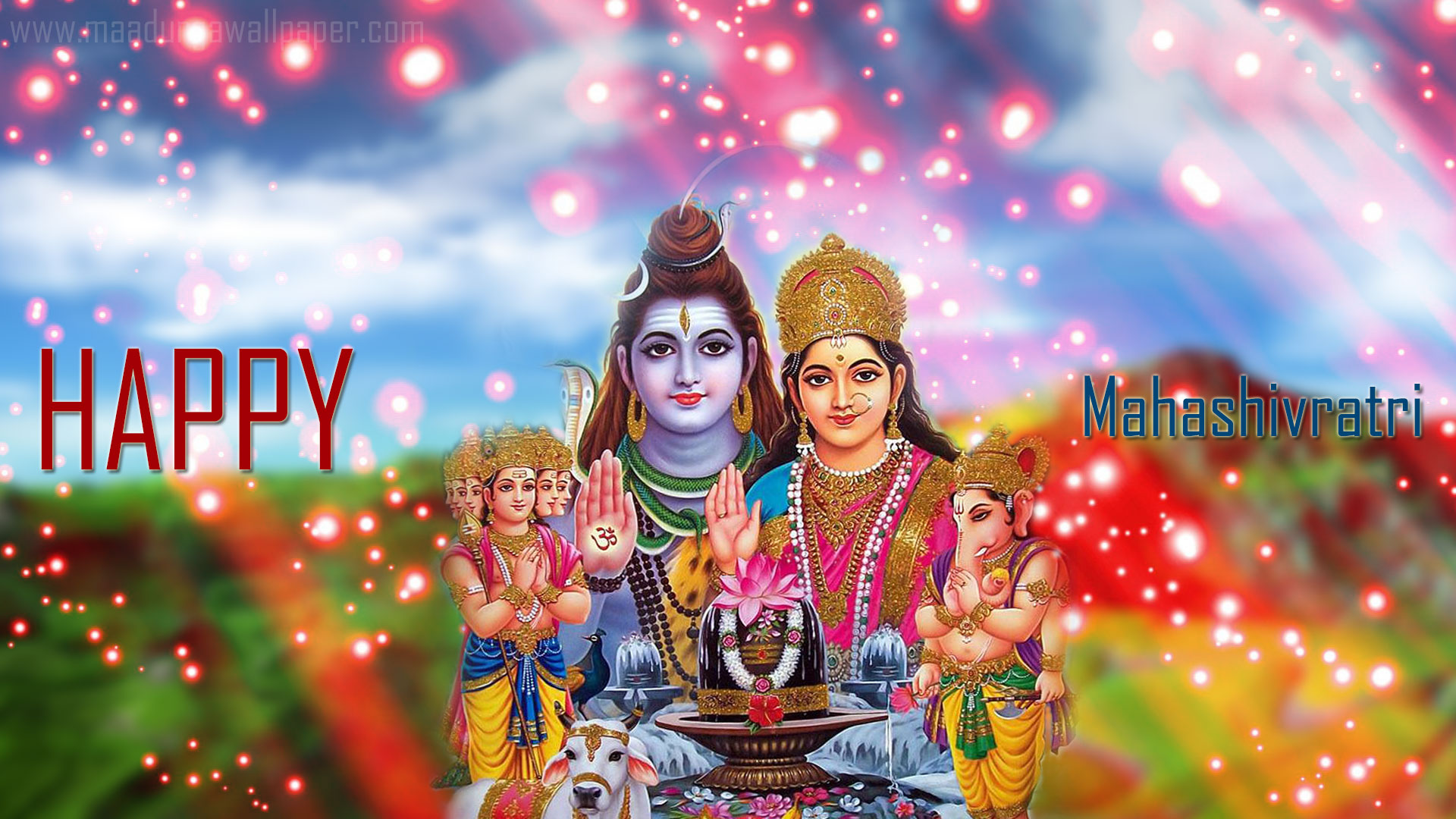 Ayyappan 3d Wallpaper Lord Shiva Images Lord Shiva Photos Hindu God Shiva Hd