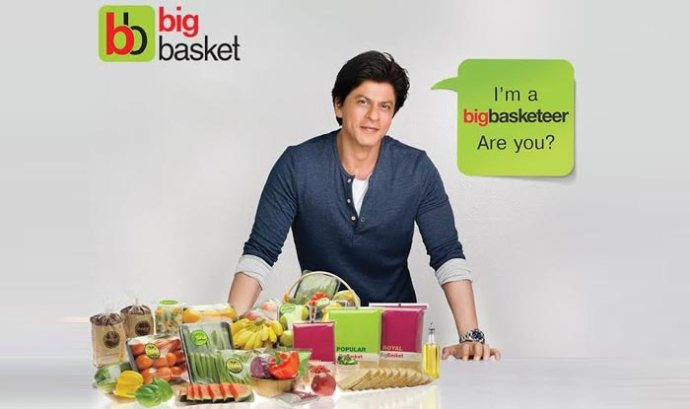Will The Marketplace Model Work For Bigbasket Inc42 Media