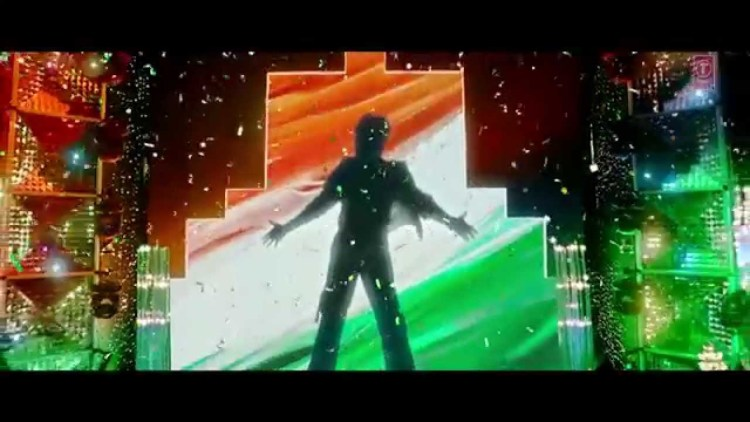 Kamal Raja Hd Wallpaper Patriotic Songs In Hindi For Independence Day