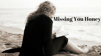 I Miss You images, wallpapers, HD love pictures download for whatsapp - social lover