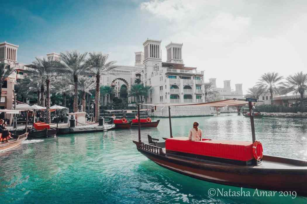 Best Places To Visit In Dubai For Free Cheap Free Things To Do In Dubai In 2019