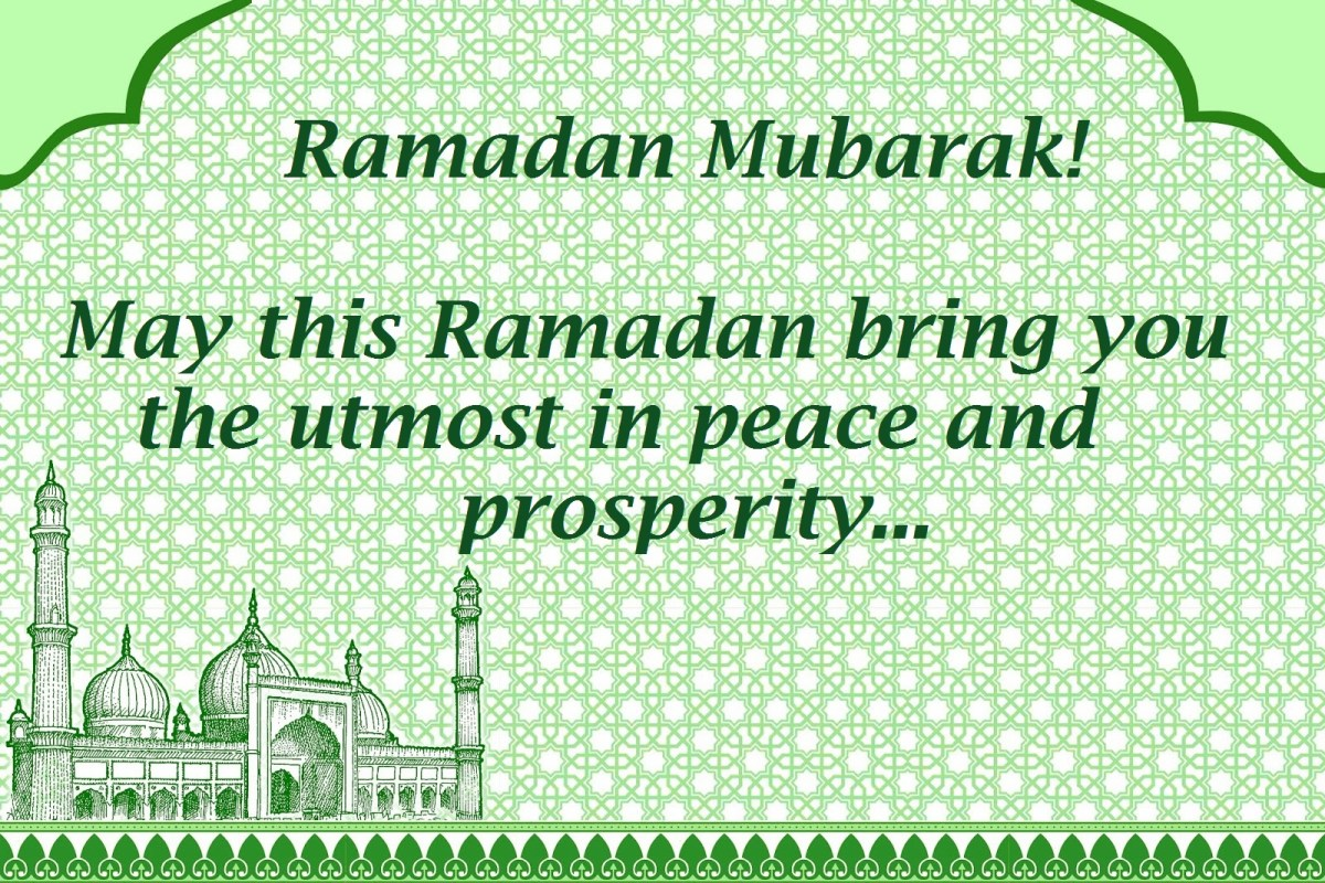 Good Night Greetings Quotes Wishes Hd Wallpapers Free Download Beautiful Ramadan Greetings Wishes Amp Messages Images 2017
