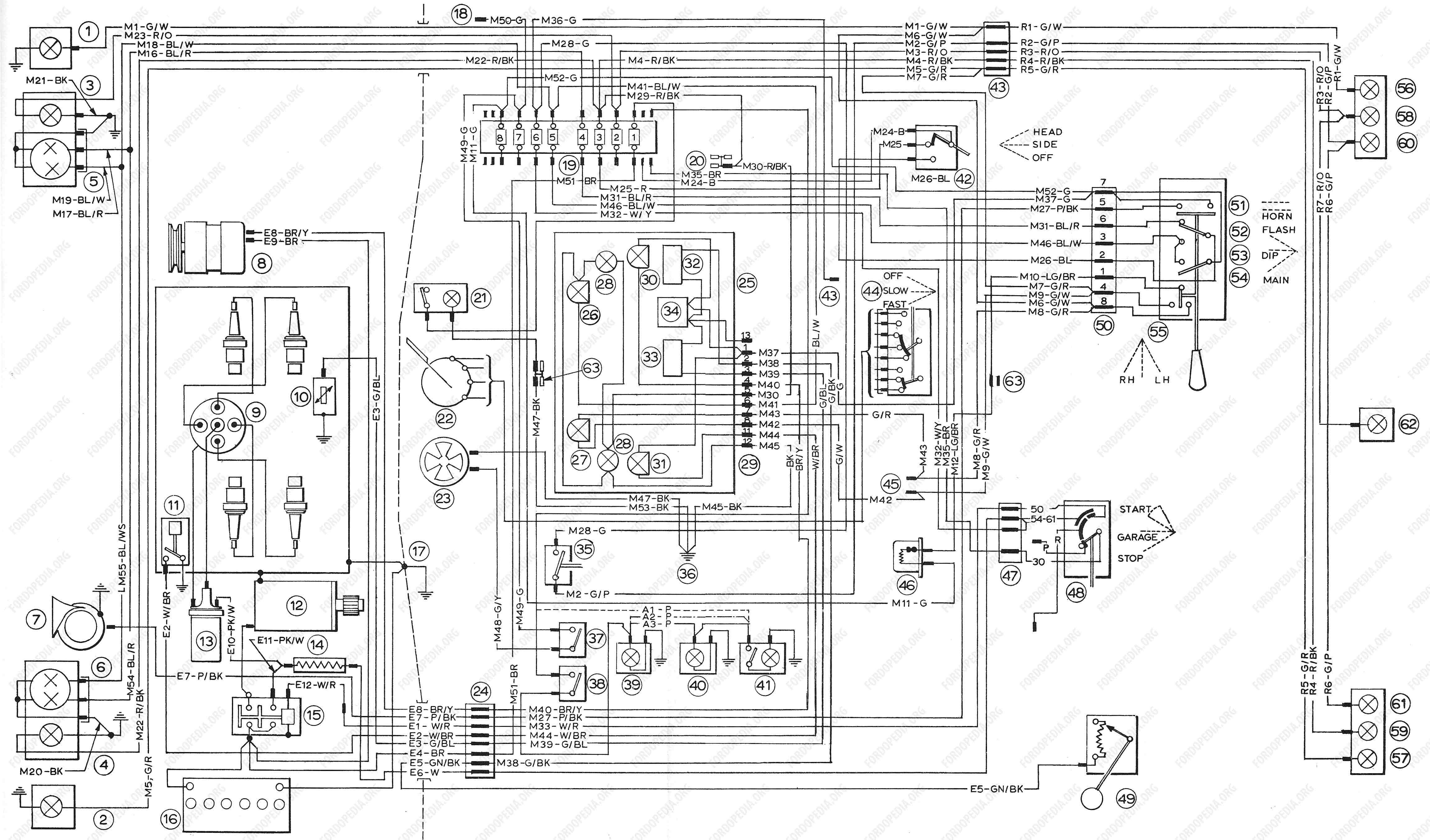cd changer clarion cz100 wiring diagram