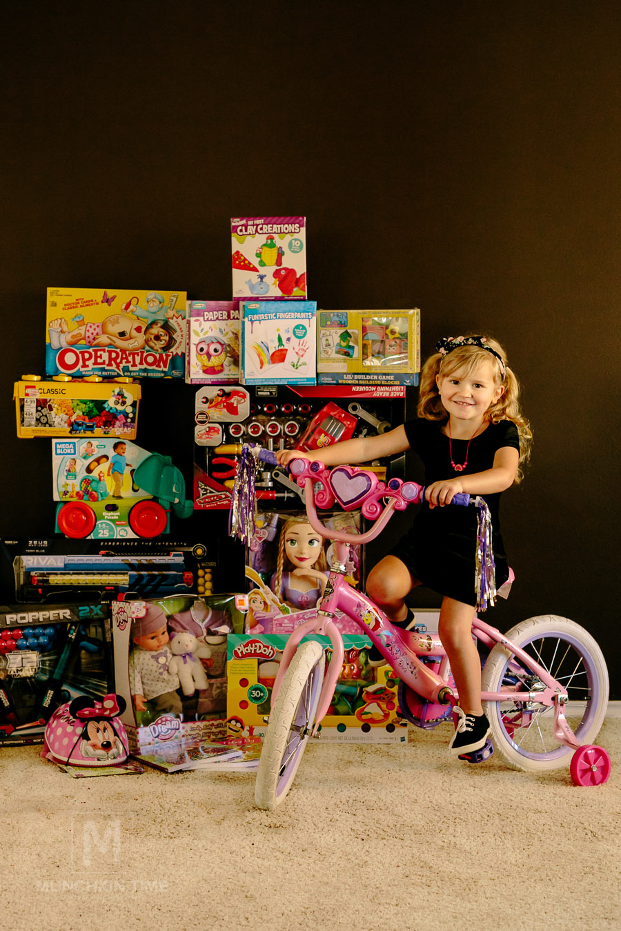 Best Kids Toys 2017 For Different Types Of Kids