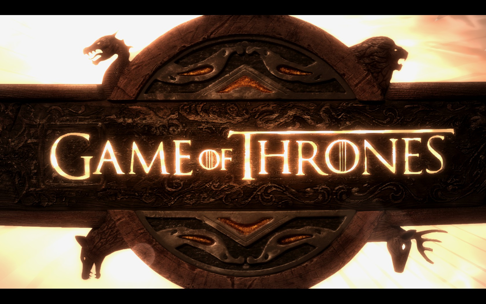Card Wallpaper Hd The Refined Geek 187 Game Of Thrones Iron From Ice
