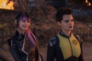 shioli kutsuna and negasonic teenage warhead deadpool 2 85