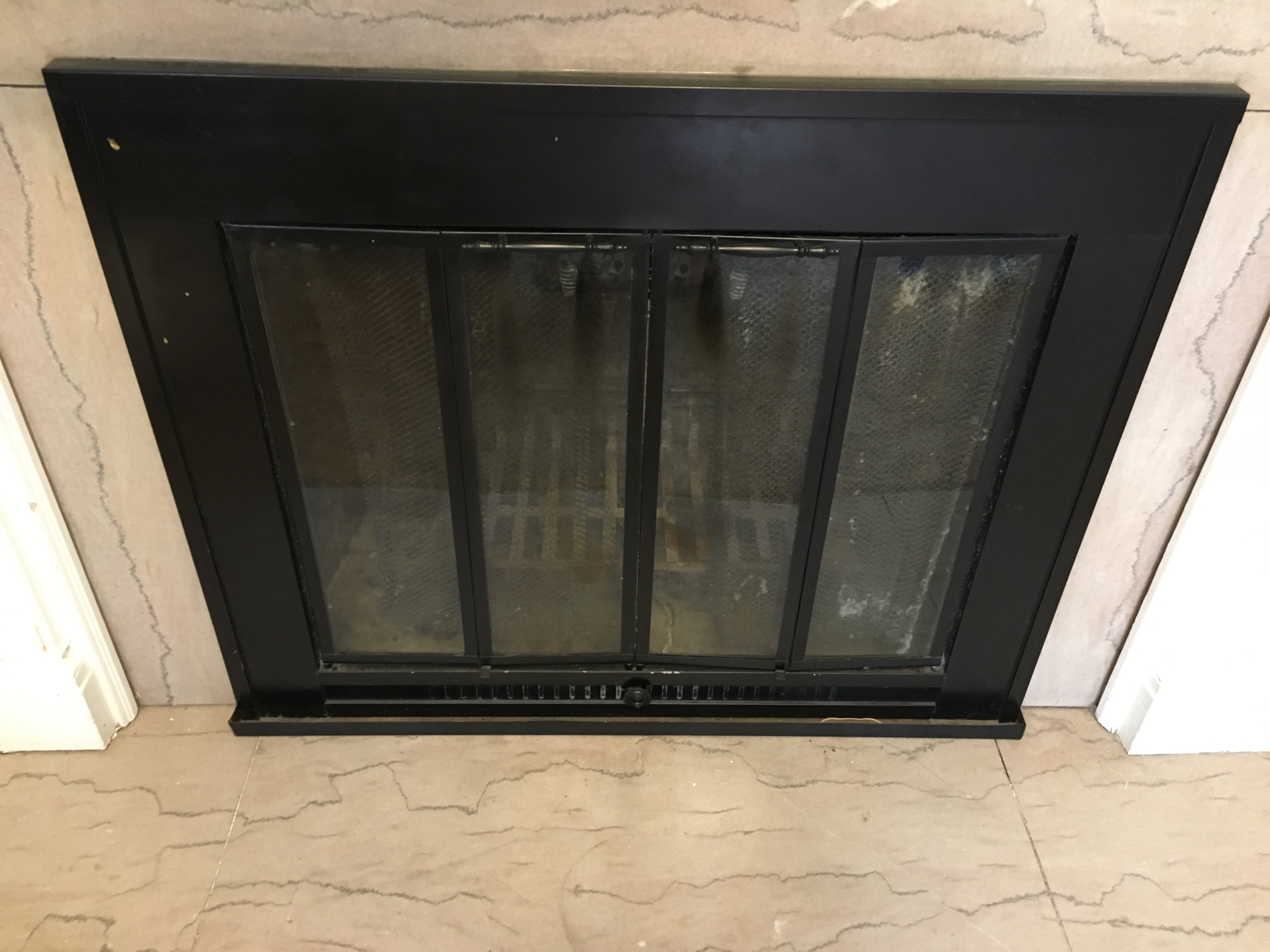 Fireplace Repair Nashville Tn Ashbusters Chimney Service 5543 Edmondson Pike Nashville Tn