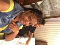 Pictures | Aicha's Hair Braiding Memphis, TN 38111 - YP.com