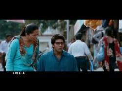 Maan Karate Tamil Movie Darling Dambakku Video Song Free Download