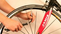 Lezyne ABS Equipped Flex Hose - YouTube