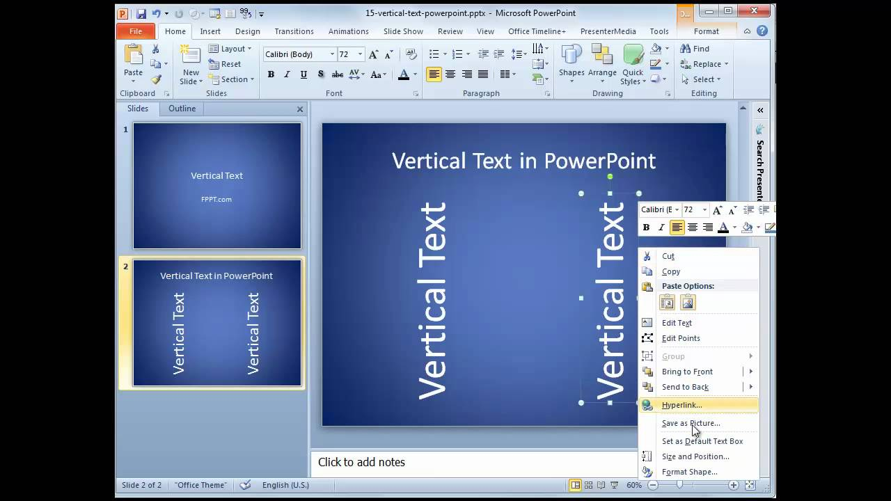templates for word 2010