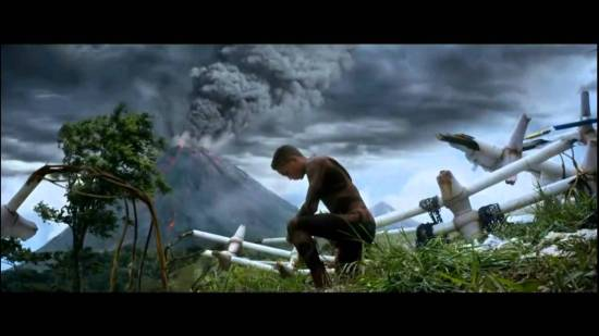 TOP 10 ACTION MOVIES 2013 - YouTube