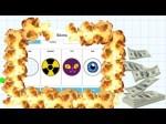 AGARIO INSANE HACK GAMEPLAY Bots Minions Hack Phim Video Clip