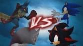 Video Brawl Hack Battles Season 2 Ep1 Mega Mewtwo Y & Mega
